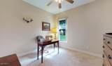 16633 Sand Hill Dr - Photo 24