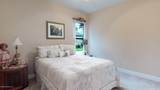 16633 Sand Hill Dr - Photo 26