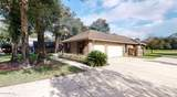 16633 Sand Hill Dr - Photo 3