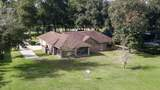 16633 Sand Hill Dr - Photo 31