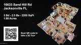 16633 Sand Hill Dr - Photo 38