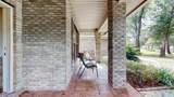 16633 Sand Hill Dr - Photo 4