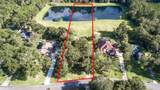16633 Sand Hill Dr - Photo 41