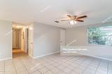 5813 Jason Dr - Photo 14