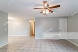 5813 Jason Dr - Photo 15