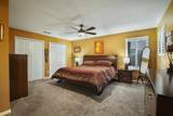 144 New England Dr - Photo 4