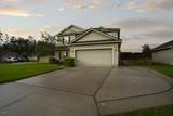 144 New England Dr - Photo 47