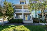 1253 Market St - Photo 1