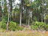 33206 Woods Ln - Photo 1