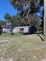 1418 Co Rd 309 - Photo 2