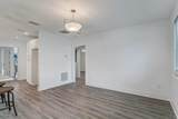 706 4TH Ave - Photo 16