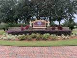 8602 Staghouse Mill Ct - Photo 16