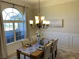 8602 Staghouse Mill Ct - Photo 2