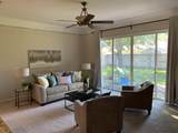 8602 Staghouse Mill Ct - Photo 3