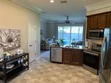 8602 Staghouse Mill Ct - Photo 4