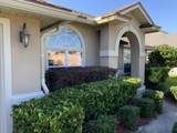 8602 Staghouse Mill Ct - Photo 6