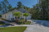 10035 Kevin Rd - Photo 41