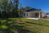 10035 Kevin Rd - Photo 42