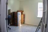 3315 Ridgeview Dr - Photo 18