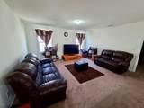 3315 Ridgeview Dr - Photo 20
