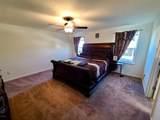 3315 Ridgeview Dr - Photo 21