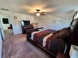 3315 Ridgeview Dr - Photo 22