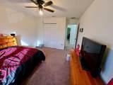 3315 Ridgeview Dr - Photo 29