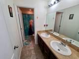 3315 Ridgeview Dr - Photo 30