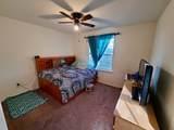 3315 Ridgeview Dr - Photo 31