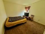3315 Ridgeview Dr - Photo 35
