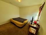 3315 Ridgeview Dr - Photo 36