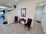 3315 Ridgeview Dr - Photo 5