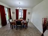 3315 Ridgeview Dr - Photo 7