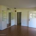 95 Oriole St - Photo 19
