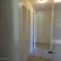 95 Oriole St - Photo 20