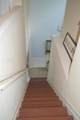 7495 Devondale Way - Photo 26