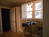 6742 Rydholm St - Photo 19