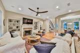 152 Holly Berry Ln - Photo 13