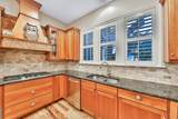 152 Holly Berry Ln - Photo 18