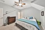 152 Holly Berry Ln - Photo 36