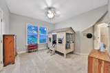 152 Holly Berry Ln - Photo 40