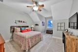 152 Holly Berry Ln - Photo 43