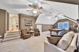152 Holly Berry Ln - Photo 45