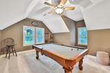 152 Holly Berry Ln - Photo 46