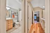 152 Holly Berry Ln - Photo 49