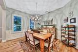 152 Holly Berry Ln - Photo 9