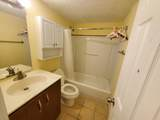 3952 Atlantic Blvd - Photo 14
