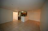 7701 Timberlin Park Blvd - Photo 12