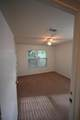 7701 Timberlin Park Blvd - Photo 21