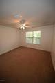 7701 Timberlin Park Blvd - Photo 26